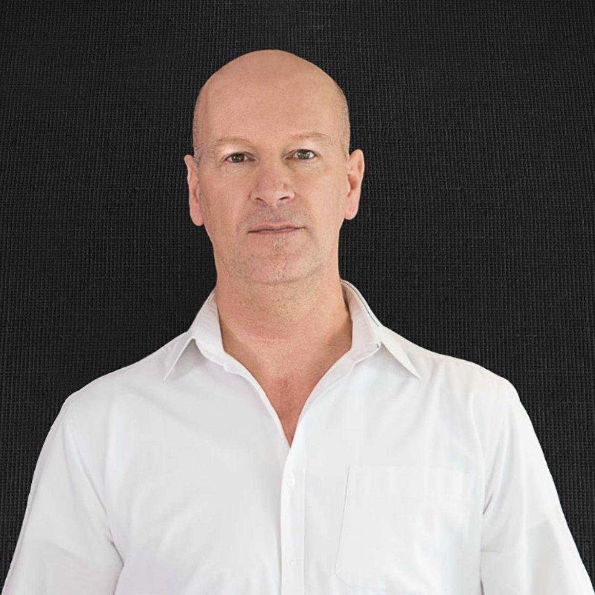 UE-Jens Jesse-Team