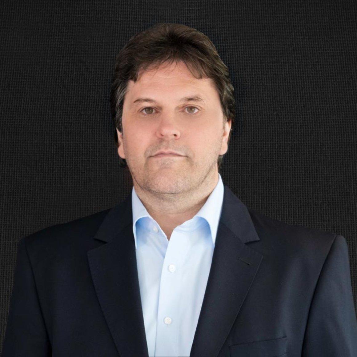 UE-Jörg Schwantes-Team